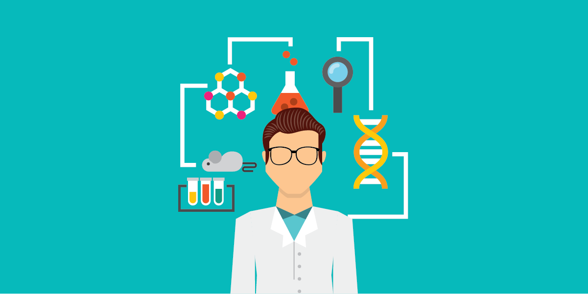 Career In Biomedical and Biotechnology Engineering - Mindler