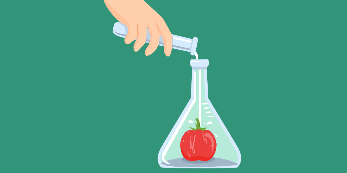 Career in Flavour Chemistry in India | Mindler